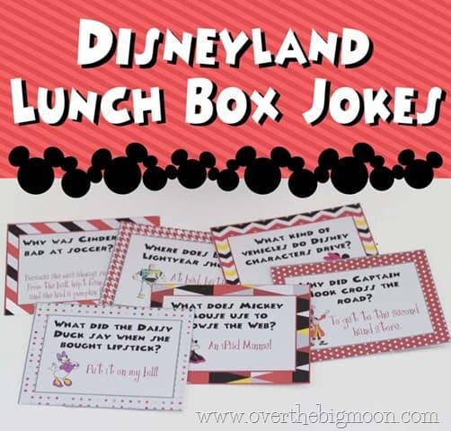disneylandlunchboxjokes thumb Disneyland Joke Countdown