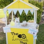 lemonadestand7.jpg