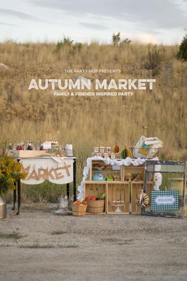 Autumn-Market-1