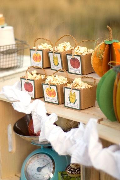 Autumn-Market-11
