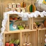 Autumn-Market-4