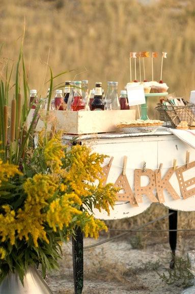 Autumn-Market-6