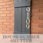 House-Number-Shutters-13-copy-600x800_thumb