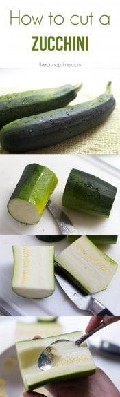 How-to-cut-a-zucchini