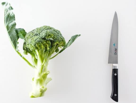 broccoli-lead-620x473