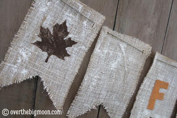 leaf-flag