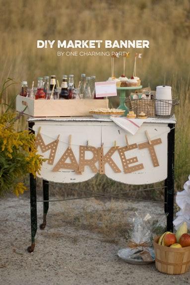 market-banner