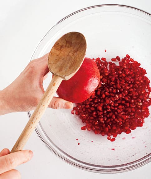 pomegranate-seed-484