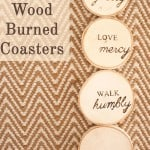 wood-burned-coasters-illistyle.com