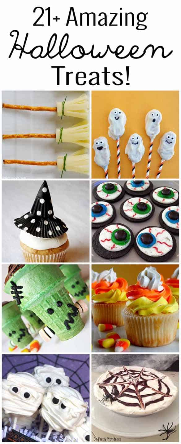 21+-Amazing-Halloween-Treats