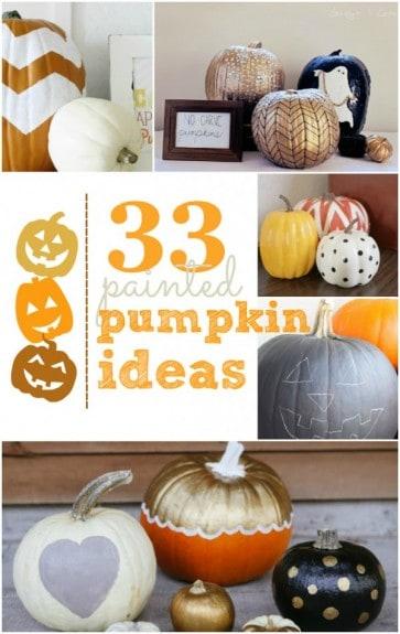 33-painted-pumpkin-ideas-600x949