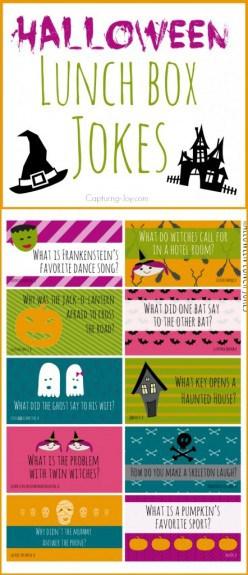 Halloween-Lunch-Box-Jokes-442x1024