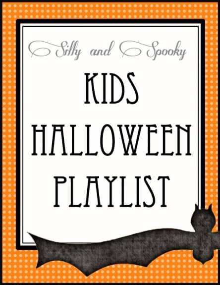 Kids-Halloween-Music-444x575