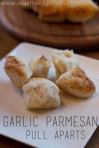 Parmesan rolls1