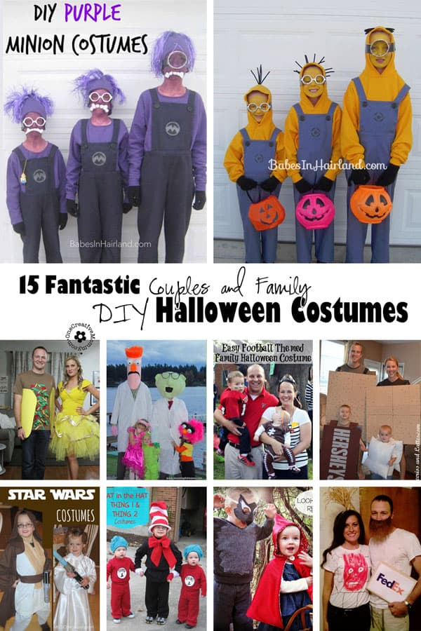 best-diy-couples-family-halloween-costumes-1