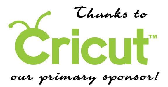 cricut-sponsor