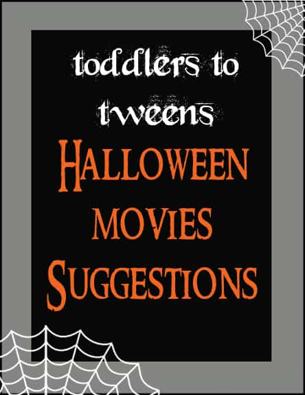 halloween-movies