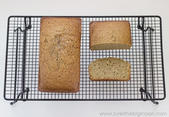 zuccini bread1