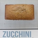 zuccinibread2_thumb.jpg