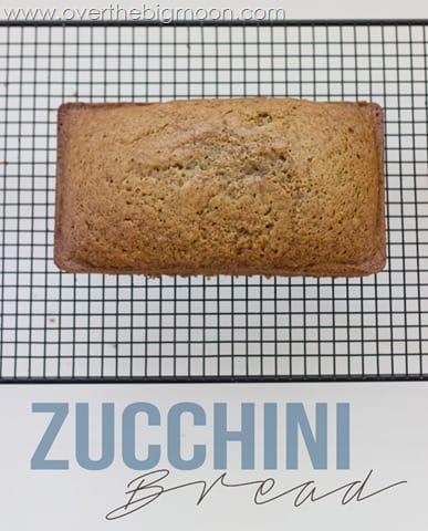 zuccini bread2