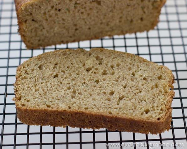 zuccini bread3