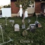 Halloween Scrapwood Cemetery (26)