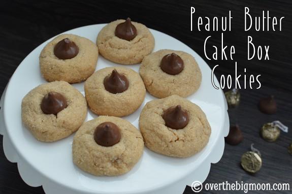 PB-Cake-Box-Cookies