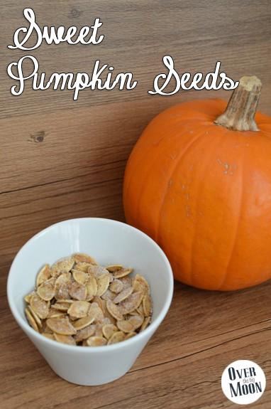 Sweet-Pumpkin-Seeds