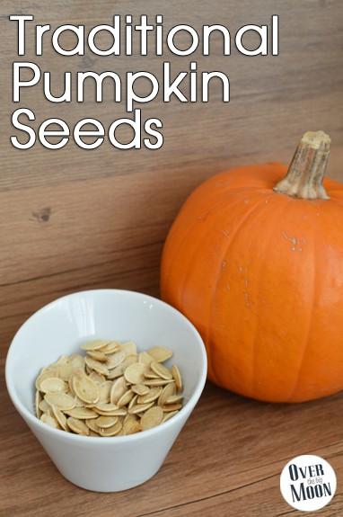 Traditional-Pumpkin-Seeds