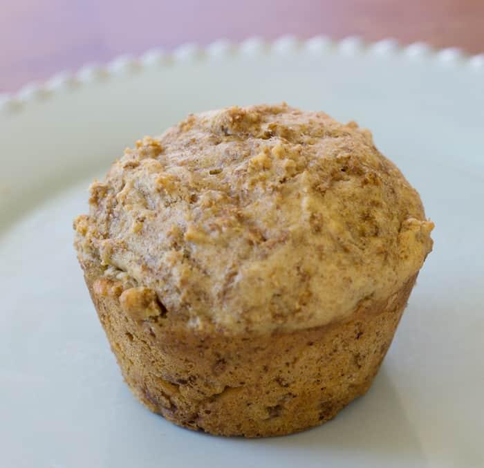 bran muffins10