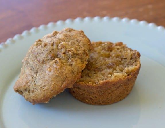 bran muffins8