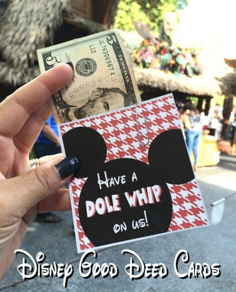 disney good deed cards1