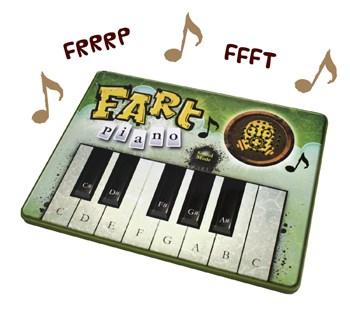 fart-piano