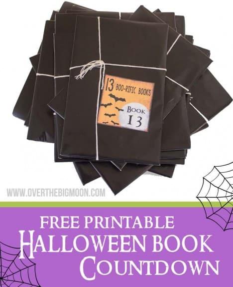 halloween books5