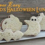 kids-halloween-lunch