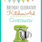 kitchenaid-main-image-2