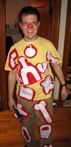 medium_ben-operation_costume