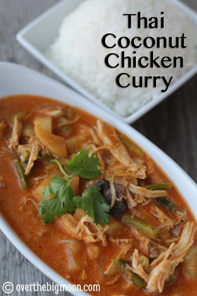 thai-coconut-chicken-curry