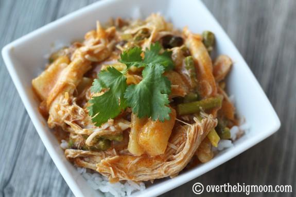 thai-coconut-curry