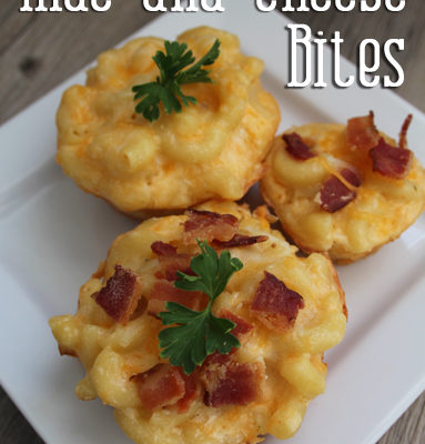 mac-and-cheese-bites