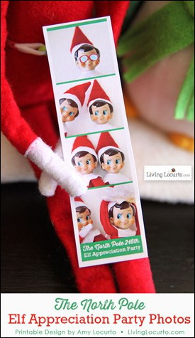 North-Pole-Elf-Party-Photos
