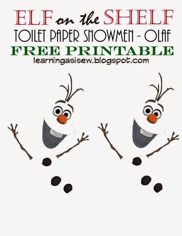 Toilet-Paper-Snowman