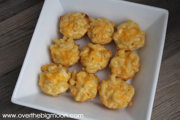 baked-mac-n-cheese