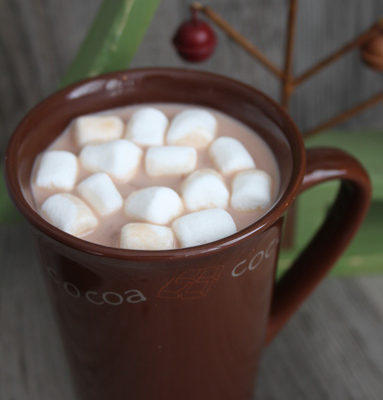 creamiest-hot-chocolate