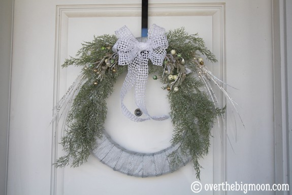 easy-christmas-wreath