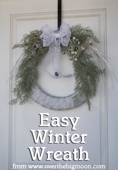 easy-winter-wreath