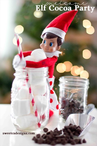 elf-cocoa