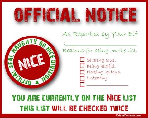 elf-nice