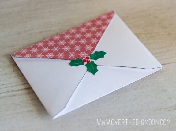 elf on the shelf envelopes5