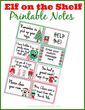 elf-on-the-shelf-printable-notes-freebie